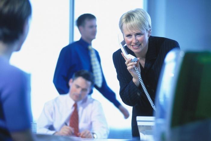 Plánování odchodu do důchodu - Investujete na správných místech?