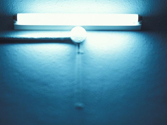 Proč právě teď upgradovat svítidla
